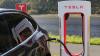 Продажи электромобилей Tesla в России выросли на 59%