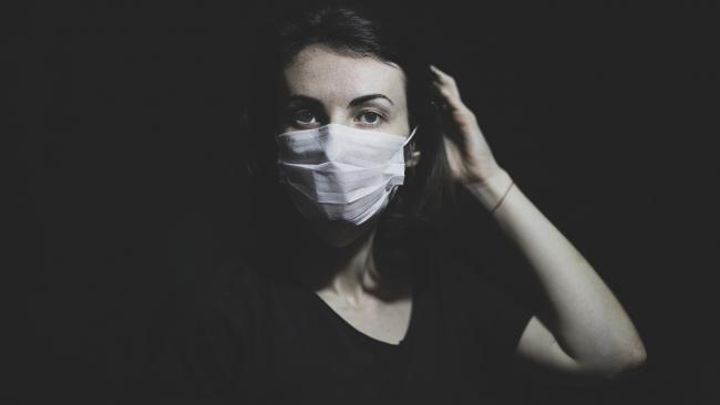 Пандемия коронавируса. Актуальные новости в мире на 16 ноября