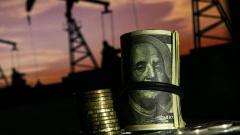 После заявления Трампа стоимость нефти упала на 2,3%