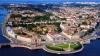 Под санкции попали 14 петербургских компаний