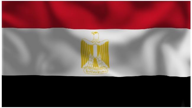 Ростуризм не советует ездить в крупные города Египта