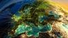 Россия повысила свою конкурентоспособность до 53 места в...