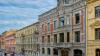 Около 52,7 млн руб выделяется из бюджета РФ на документа ...
