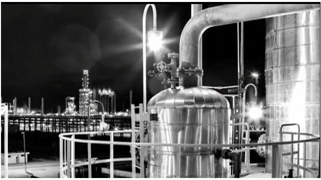 Российских запасов нефти хватит на 11 лет