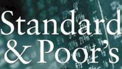 """Standard & Poor's: рейтинг Петербурга на уровне """"ВВВ"""", прогноз """"cтабильный"""""""