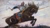 Картина художника Васнецова побила рекорд на аукционе ...