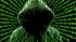 """США сообщают о подготовке России провести """"кибернападение на Украину"""""""