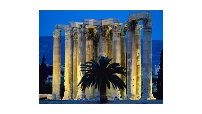 Греция всерьез собралась экономить