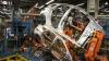 Завод Ford во Всеволожске выпустит обновленный Ford ...