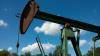 Владельцы трубопроводов просят производителей нефти ...