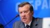 """Зубков продал все принадлежащие ему акции """"Газпрома"""""""