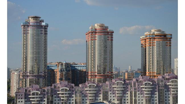 Правительство подготовило законопроект о продаже недвижимости без уплаты НДФЛ
