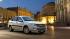 Lada Granta стала доступна для тест-драйва