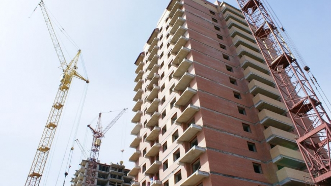 Молодые семьи получат 3,5 млрд руб субсидий на покупку жилья