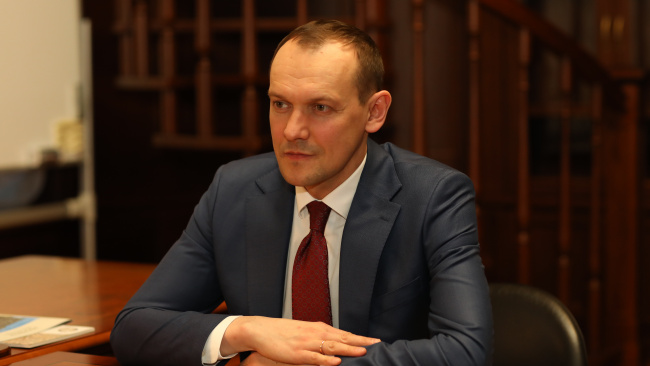 Около 40% заявлений на ипотеку в России подается в электронной форме