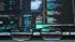 Киберпреступность: назван топ сайтов со скрытыми майнерами