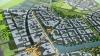 Дерипаске разрешат строить в Юнтолово в обмен на сокраще...