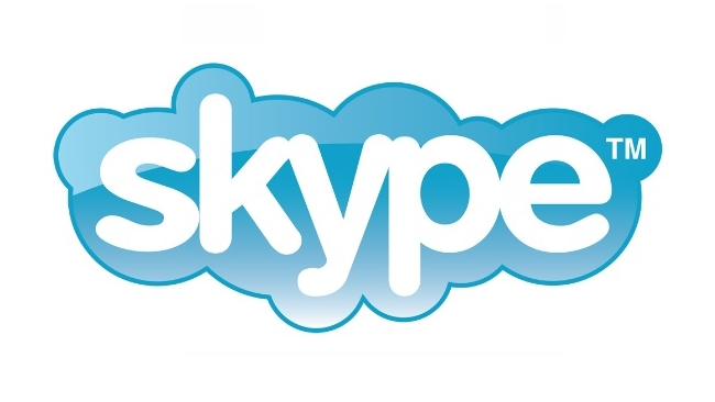 Microsoft выпустит браузерную версию Skype
