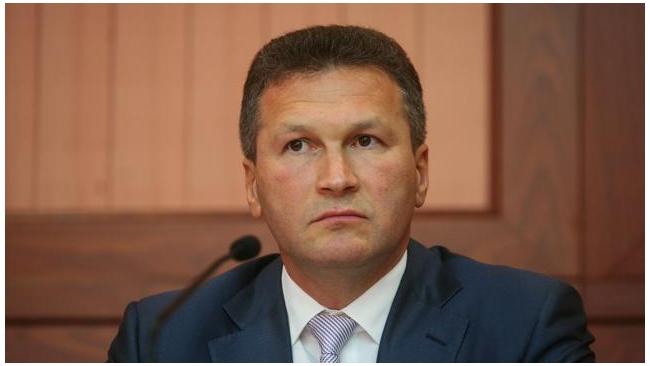 Обыск у вице-губернатора Ленобласти вызван хищениями на ремонте дорог
