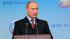 Владимир Путин: ФНС закончит списание налоговых долгов в начале 2011 года