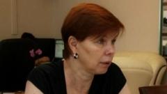 Зампредседателя жилищного комитета стала бывшая помощница Игоря Албина