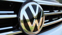 Volkswagen обнародовал российские цены на новый Passat