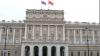 Петербургский ЗакС одобрил сокращение бюджета на 2015 го...