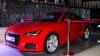Audi с 1 апреля на 5% поднимает ценник на весь модельный ...