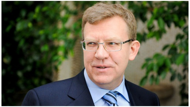 Алексей Кудрин скептично отнесся к идее возглавить правительство