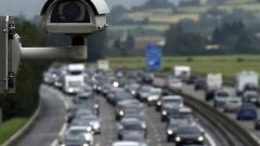 Минтранс РФ представил новую методику размещения камер вдоль дорог