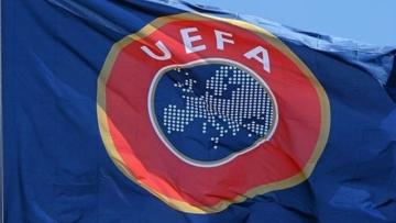 УЕФА сделает акцент на проверке российских футболистов во время матчей Евро