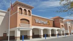 Лев Хасис ищет российские товары для Wal-Mart