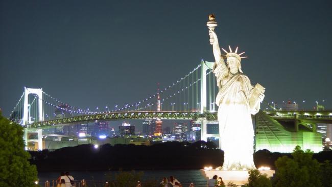 Нью-Йорк установил новый ценовой рекорд на пентхаус