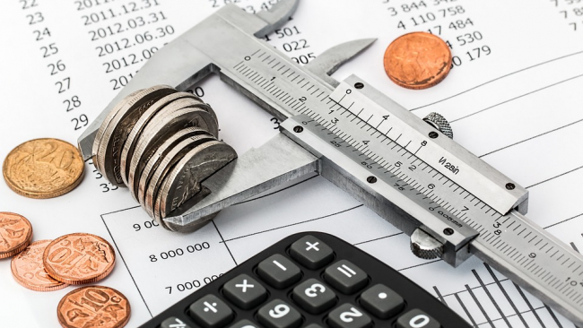 Росстат не раскрыл траты на 4,7% ВВП