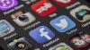 Facebook просит у банков данные их клиентов