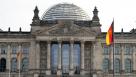 МИД Германии: важные вопросы можно решать только при участии Москвы