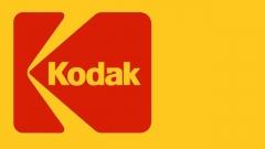 Фотогиганту Kodak нужен миллилард долларов, чтобы не разориться