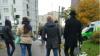 В Петербурге мошенники обманом узнают у людей номера ...