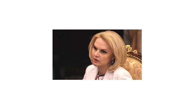 Автоматическое подключение граждан РФ к ИПК пока не было согласовано кабмином