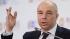 Власти опровергли планы по изменению ставки НДФЛ