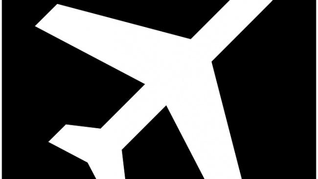 В апреле авиаперевозки в России сократились более чем в 10 раз