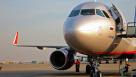 Аэрофлот разработал временные правила обслуживания пассажиров