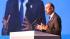 Саудовская Аравия планирует увеличить нефтедобычу в ОПЕК+
