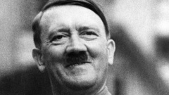 ФБР рассекретило документы о бегстве Гитлера