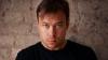 Компанию дизайнера Игоря Чапурина признали банкротом ...