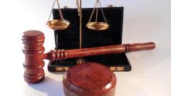 В минувшем году в РФ уменьшилось число судебных споров по договорам ОСАГО и КАСКО
