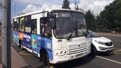 Смольный анонсировал исчезновение 278 коммерческих маршрутов в Петербурге