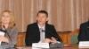 Игорь Мясников назначен главой Адмиралтейского района