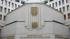 Парламент Крыма провозгласил независимость республики