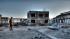 В национальный проект включится ликвидация аварийного жилья